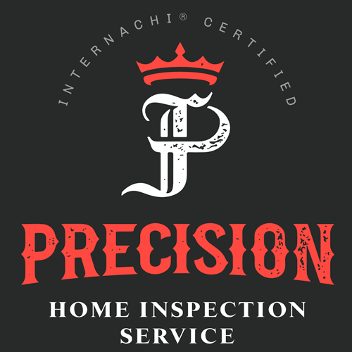 Precision Home Inspection Service